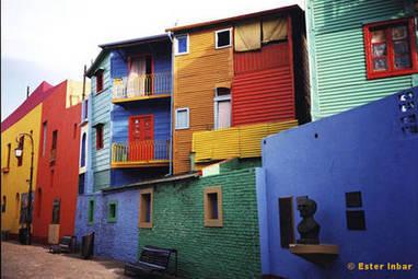 Dossier > La couleur et ses mystères | Mes ressources personnelles | Scoop.it