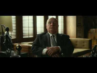 Hitchcock- the Movie | Dig 4 it | cinema news | Scoop.it