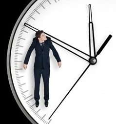 Time Management Tips For People Who Do Too Much | Time Management | Scoop.it