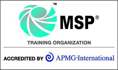 MSP Foundation and Practitioner: Special Offer   Yellowhouse Program Management   Scoop.it