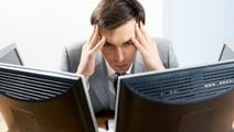 4 Ways Google Analytics is Failing You - SmallBizClub   Web analytics, data quality & data governance   Scoop.it
