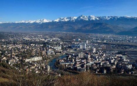A Grenoble, un site universitaire accusé d'abriter «une poubelle radioactive» | Toxique, soyons vigilant ! | Scoop.it