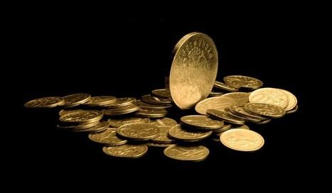 Lainaa ilman vakuuksia - Hae kulutusluottoa ilman takaajia | pikalaina | Scoop.it