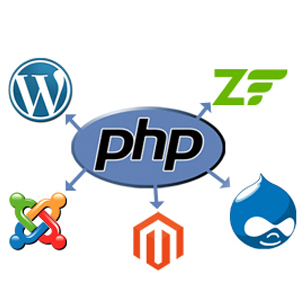 How To Select Best PHP Web Developers? | Business | Scoop.it