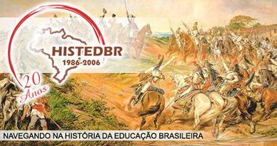 Império - (1822 - 1889). Períodos. História, Sociedade e Educação no Brasil - HISTEDBR - Faculdade de Educação - UNICAMP | Dom Pedro II | Scoop.it