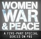 Women, War & Peace Series Trailer | Women, War and Peace | PBS | Afghan Women in Media | Scoop.it