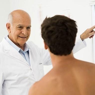 Bệnh phụ khoa nam | Viêm Phụ Khoa | Viêm phụ khoa | Scoop.it