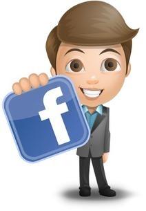 Buy Facebook Likes - Buy Twitter Followers | Online Social media | Scoop.it