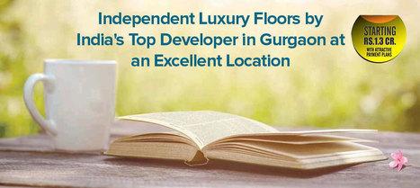 DLF Privana Gurgaon,3 BHK Floor Plan Sector 76-77 GGN   Book Online 3 Star Hotels in Mysore   Scoop.it