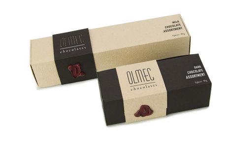 Lia McMillan Design (Student Work) | Packaging Design Ideas | Scoop.it