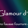 2EnVogue.com Robe Soirée Pas Cher à Prix Imbattables