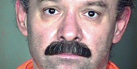 Botched Execution In Arizona Drags On For More Than Hour | SocialAction2015 | Scoop.it