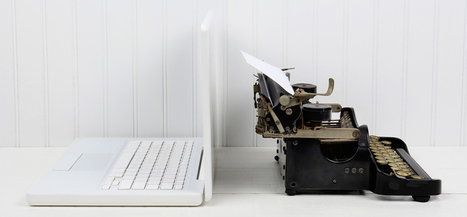 Digitalisering bron van nieuw analfabetisme | Gezinsbond | Social Media & sociaal-cultureel werk | Scoop.it