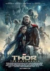2013 Download Thor: The Dark World Full Movie in HD/DVD Quality - download movies online | Download Cloudy with a Chance of Meatballs 2 (2013) | Scoop.it