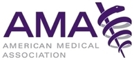 AMA looks at fast-forwarding to ICD-11 - Modern Physician | Healthy Vision 2020 | Scoop.it