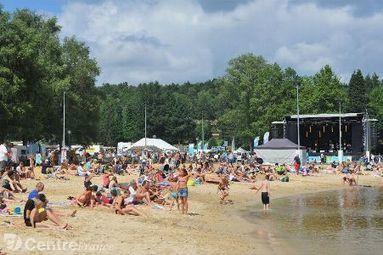 Tourisme : le mois d'août a sauvé la saison estivale en Limousin   Economie touristique   Scoop.it