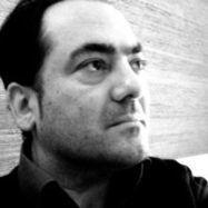 Un peu de généalogie dans ce monde de brutes...: Cours de paléo en ligne sur Youtube | Généalogie en Pyrénées-Atlantiques | Scoop.it