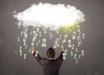 How big data is saving bankers' bonuses - Information Age | Innovation Summits | Scoop.it