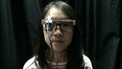 Optical Device Detects Diabetic Autonomic Neuropathy | Neuropathy | Scoop.it