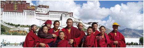 Tibet Tours - Tibet Treks - Tibet Tour Packages - Tibet Travel Vacation | Nepal Tours - Nepal Vacation | Scoop.it
