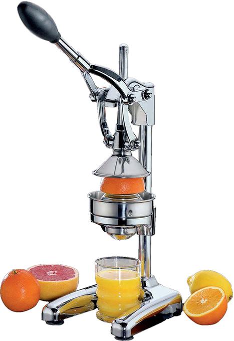 Citruspers | Beste citruspers | Scoop.it
