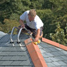 James Company Roofing & Remodeling