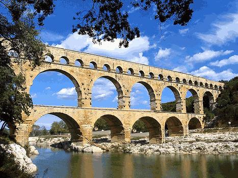 The Roman Empire | Ancient Civilizations | Scoop.it
