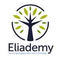 7 Millones de cursos de Moodle ahora pueden ser impartidos a través de Eliademy | Las TIC y la Educación | Scoop.it