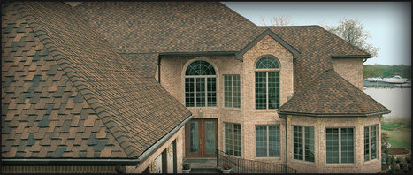 How to Plan a Home Renovation | TriCounty Exteriors | | Home Improvement | Scoop.it