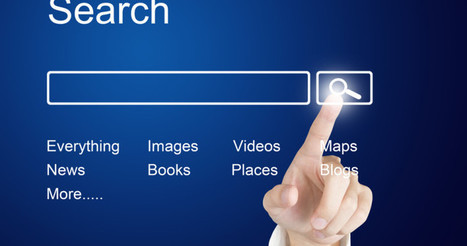 Five Big Ideas That You Should Know About SEO | Strategic Digital Marketing and Communications | Scoop.it