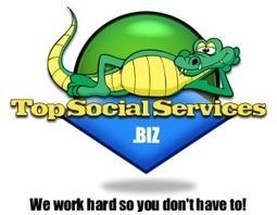Buy Facebook Likes, Buy Twitter Followers, Buy YouTube Views, Buy Google +1 Votes   Social Media Marketing   Scoop.it