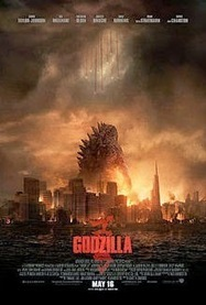Godzilla Movie HD | Download Koyelaanchal Movie Free HD | Scoop.it