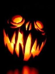 Halloween Pumpkin Carving Ideas     Pumpkin Carving Ideas   Scoop.it