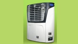 New hybrid refrigeration unit includes 'smart remote' evaporators ... | Window Air Conditioning | Scoop.it