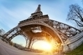 La France n'est plus championne du monde du tourisme - France Info | Numérique et économie | Scoop.it