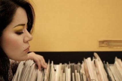 Formation professionnelle et loi Travail : quel impact ? - Formaltis | reforme apprentissage | Scoop.it