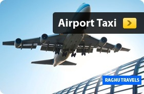 Raghu Travels, Hire Taxi in Chandigarh in India - My TheLocalGuide | Best Travel Agent in India | Scoop.it