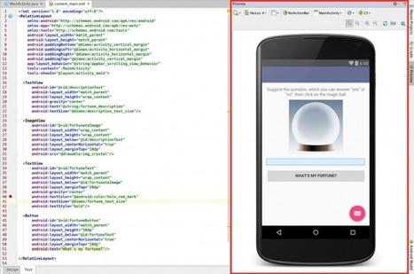 6 Handy Tools for Smooth Web Development | TkXe... | JavaScript and Web Development | Scoop.it