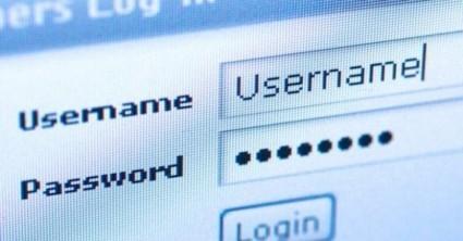 Las 25 peores contraseñas de 2012 | Ciberseguridad + Inteligencia | Scoop.it
