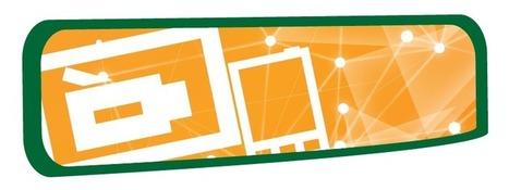 COMPLEJIDAD INSTRUCCIONAL Y DESARROLLO DE OBJETOS VIRTUALES DE APRENDIZAJE | e-learning y aprendizaje para toda la vida | Scoop.it