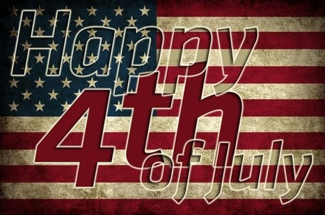 Funny Quotes on 4th of July   Gernal News   Scoop.it