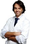 Mastoplastica additiva: le tecniche utilizzate, il dolore e il recupero post operatorio. - Valerio Badiali   Estetica del tuo Seno   Scoop.it