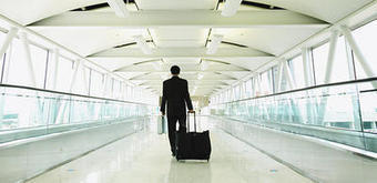 Expatriation, nouveau métier... réussir son changement de vie, étape par étape   Business & Development   Scoop.it