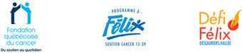 Un tout nouveau portail pour les 15-39 ans atteints de cancer et leurs proches | Buzz e-sante | Scoop.it