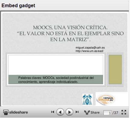 MOOCs | MOOC | Scoop.it