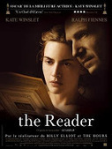 Movies Like The Reader | Hot Movie Recommendations | Scoop.it