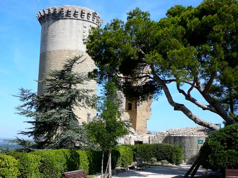 Un jour un village... Châteaurenard, là ou se cultive l'Histoire | Tourisme en Provence Pays d'Arles | Scoop.it