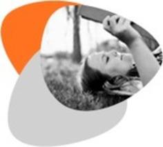 Overzicht van apps op bibliotheek.nl | Apps voor kinderen | Scoop.it