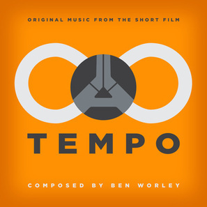 Red Giant - Featured News - Tempo - A New Short Film from Red Giant | HACER CINE | Scoop.it