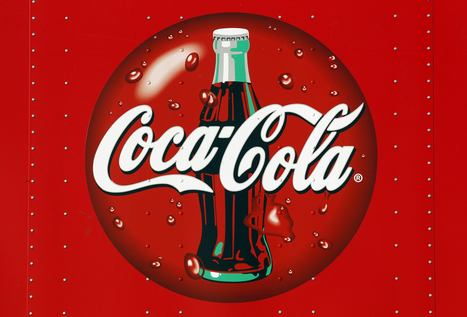 Content Marketing Lessons from Coca-Cola - The Bureau - NewsCred Blog | *Content-A* | Scoop.it